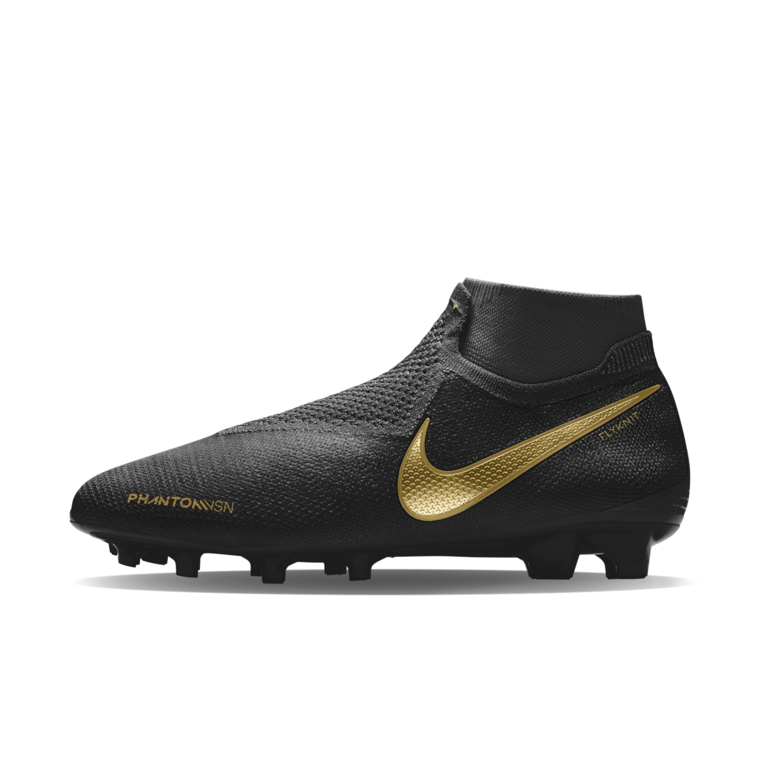 foot chaussure nike