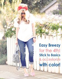 814911496c How to Half-Tuck Your Shirts Like a Total Pro | imaginary ...