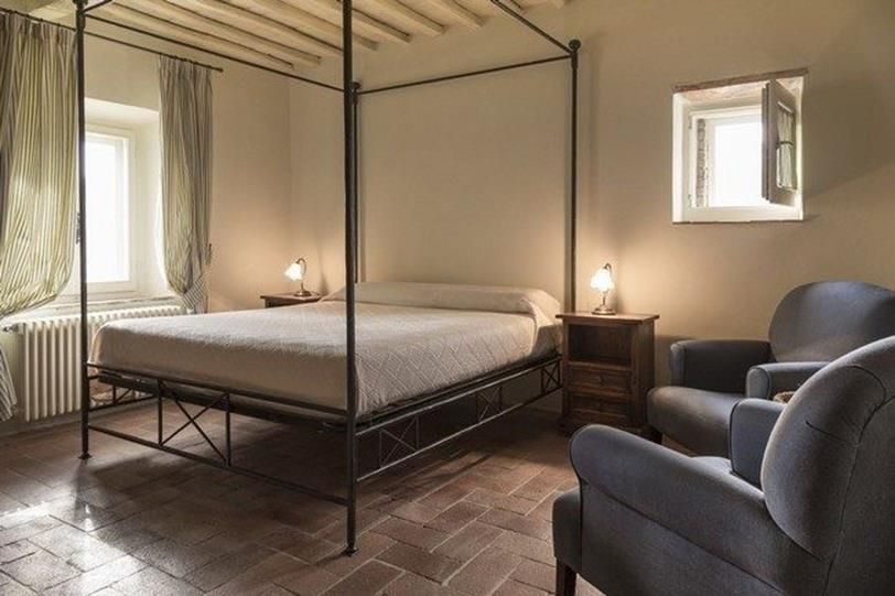 Best 26 Fresh Cool Color Make Room Look Bigger Design Big 640 x 480