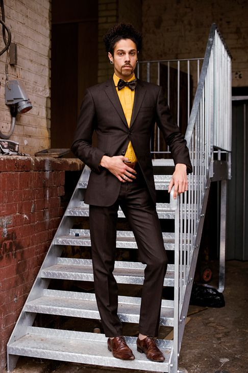 15 Yellow Dress Shirt Outfit Ideas for Men | Yellow dress and ...