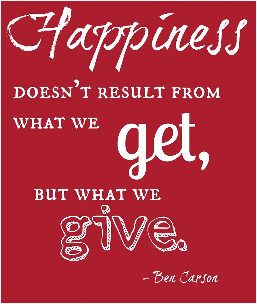 Quote About Kindness Children Are Gifts Quotes  Yahoo Image Search Results  Quotes