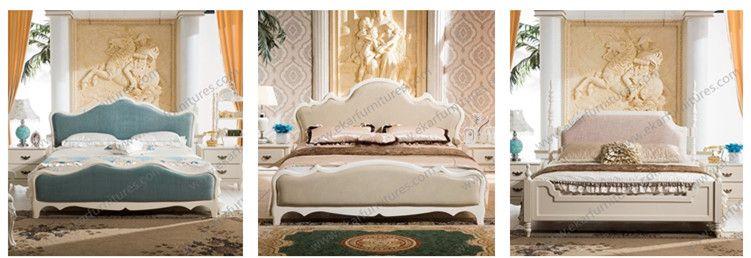 La cama de madera moderna tapizada los muebles del dise o for Camas plegables diseno italiano