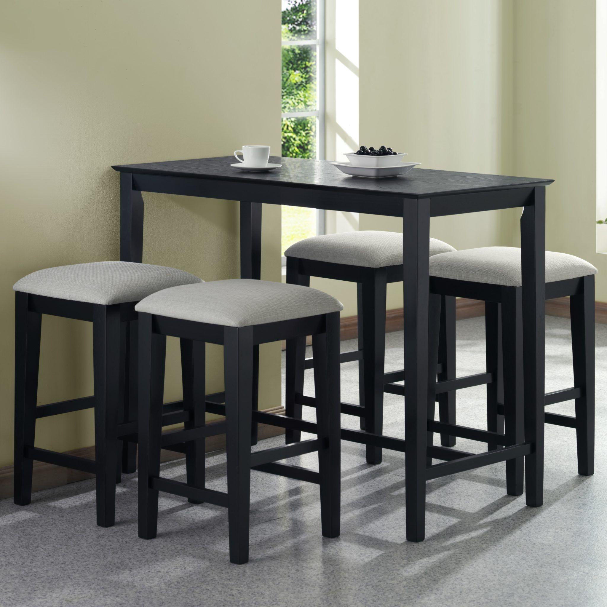 Zähler Höhe Küchentisch Küche tisch, Esstisch