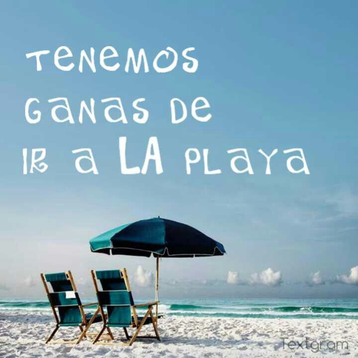 Pin By Rosie Santos On Vocabulario Welcome July Spanish Posters Spanish Tener
