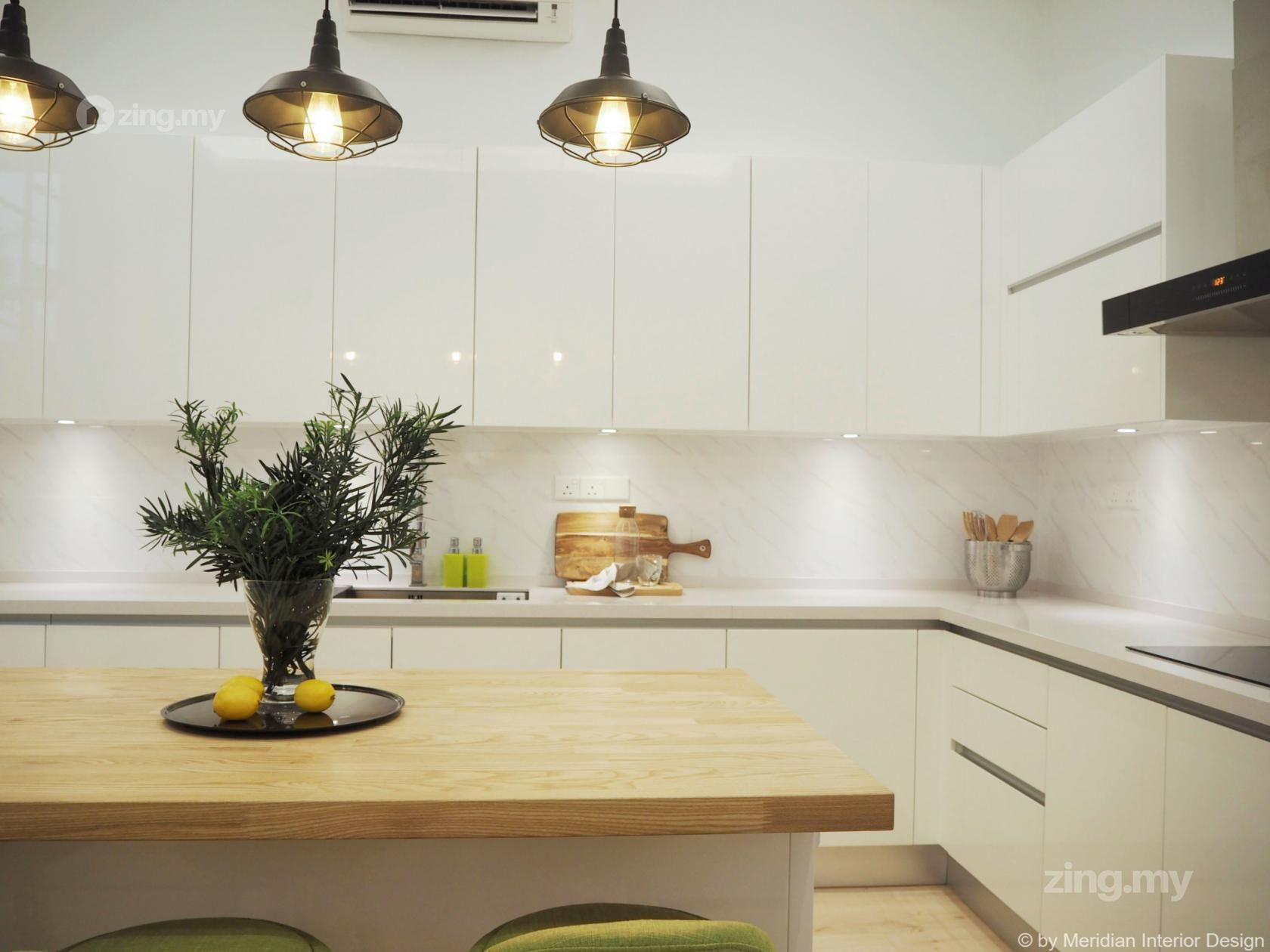 Faszinierende Skandinavische Küche Design Die Ultimative
