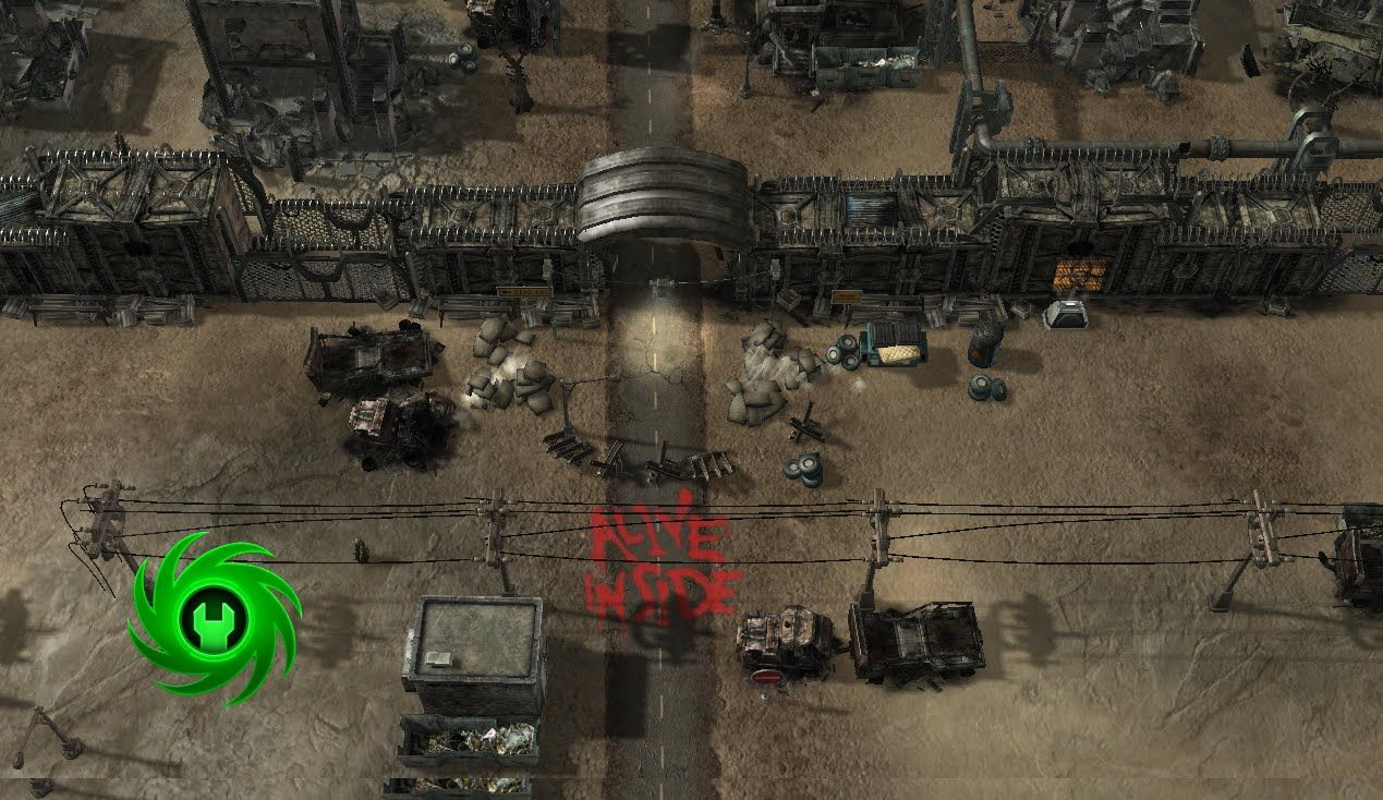 Speed Mapping In Starcraft 2 Editor Map Wasteland Games