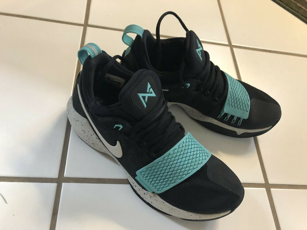 4a5656da0a8 mens paul george Size 7.5 shoes  fashion  clothing  shoes  accessories   mensshoes  athleticshoes (ebay link)