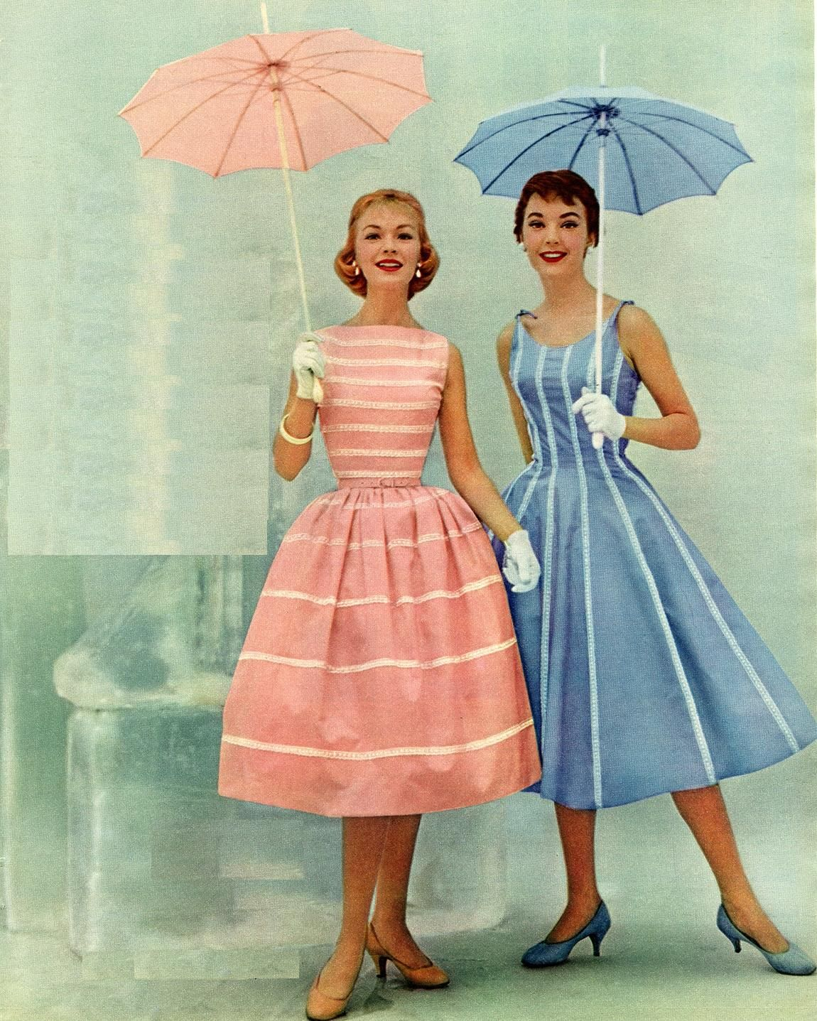 Pin by taylor sells on us fashion pinterest vintage and fashion