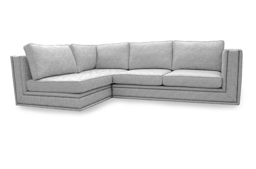 Handmade Sofas London Made To Measure Corner Sofas London Sofa Handmade Sofa London Corner Sofa