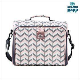 Gmarket - Picnic Insulation Bag