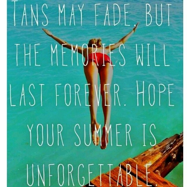 Summer Is Here! Enjoy! Summer | Quote | Words Of Wisdom | Inspiration |  Katharine Kidd |   Words Of Wit   | Pinterest | Summer Quotes And Wisdom