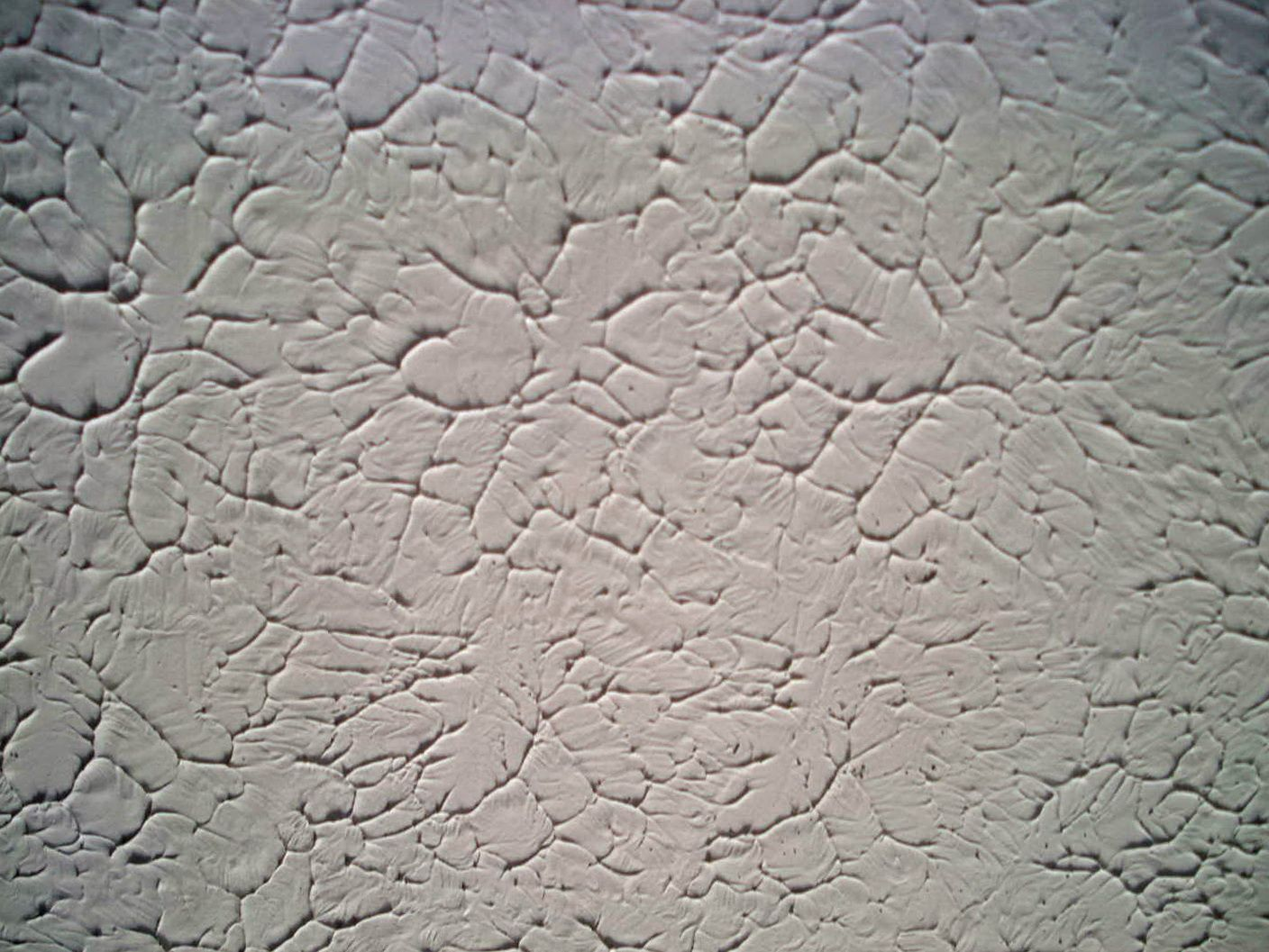 20 Astonishing Ceiling Texture Types For Decorative Purposes Ceiling Texture Types Ceiling Texture Wall Texture Types