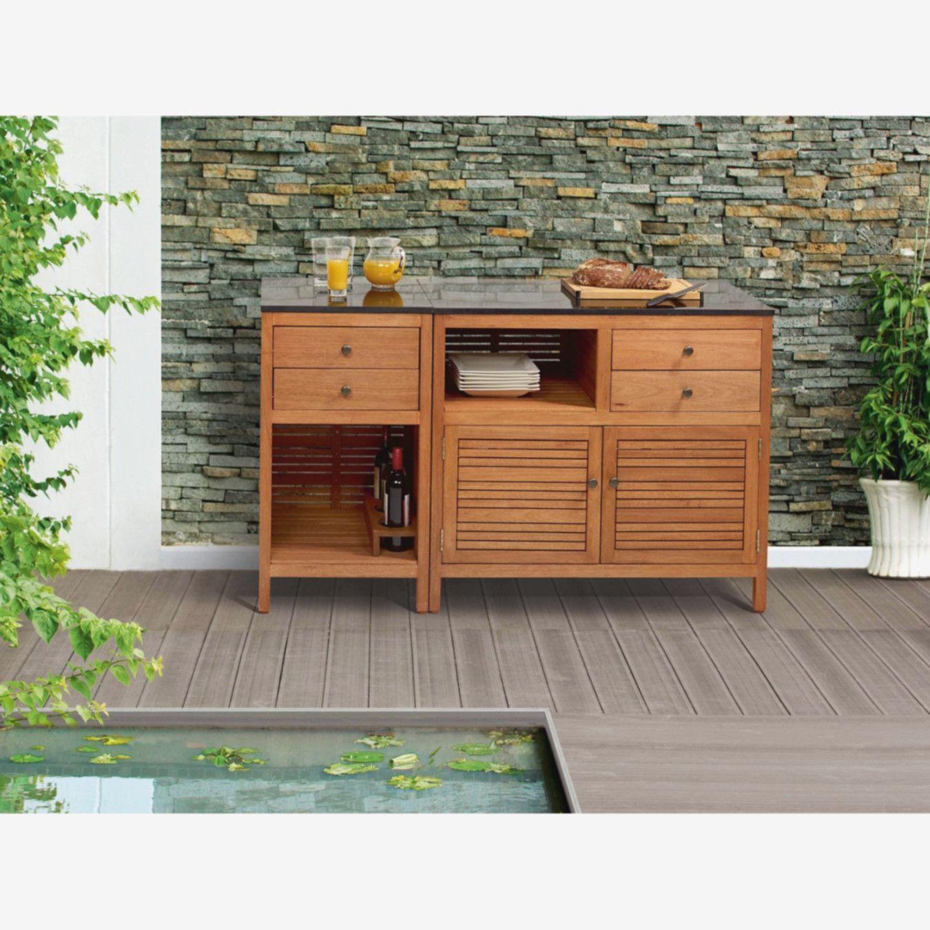 Billig Gartenmobel Schrank Holz Schrank Holz Billige Gartenmobel Aufbewahrung Balkon