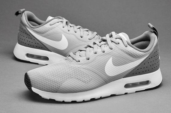 Shoes1   Nike Air Max   Nike leather, Nike shoes, Sneakers nike