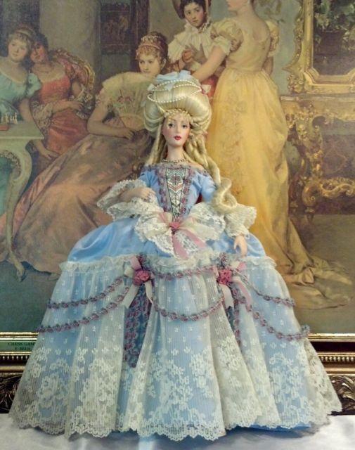 Mint Dolls Google Search Dolls Barbie Dolls
