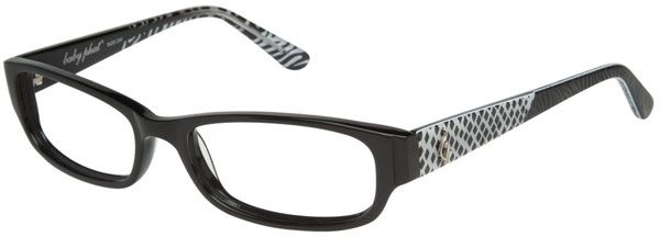 The optical line in acetate brings forward out-of-the-box designs ...