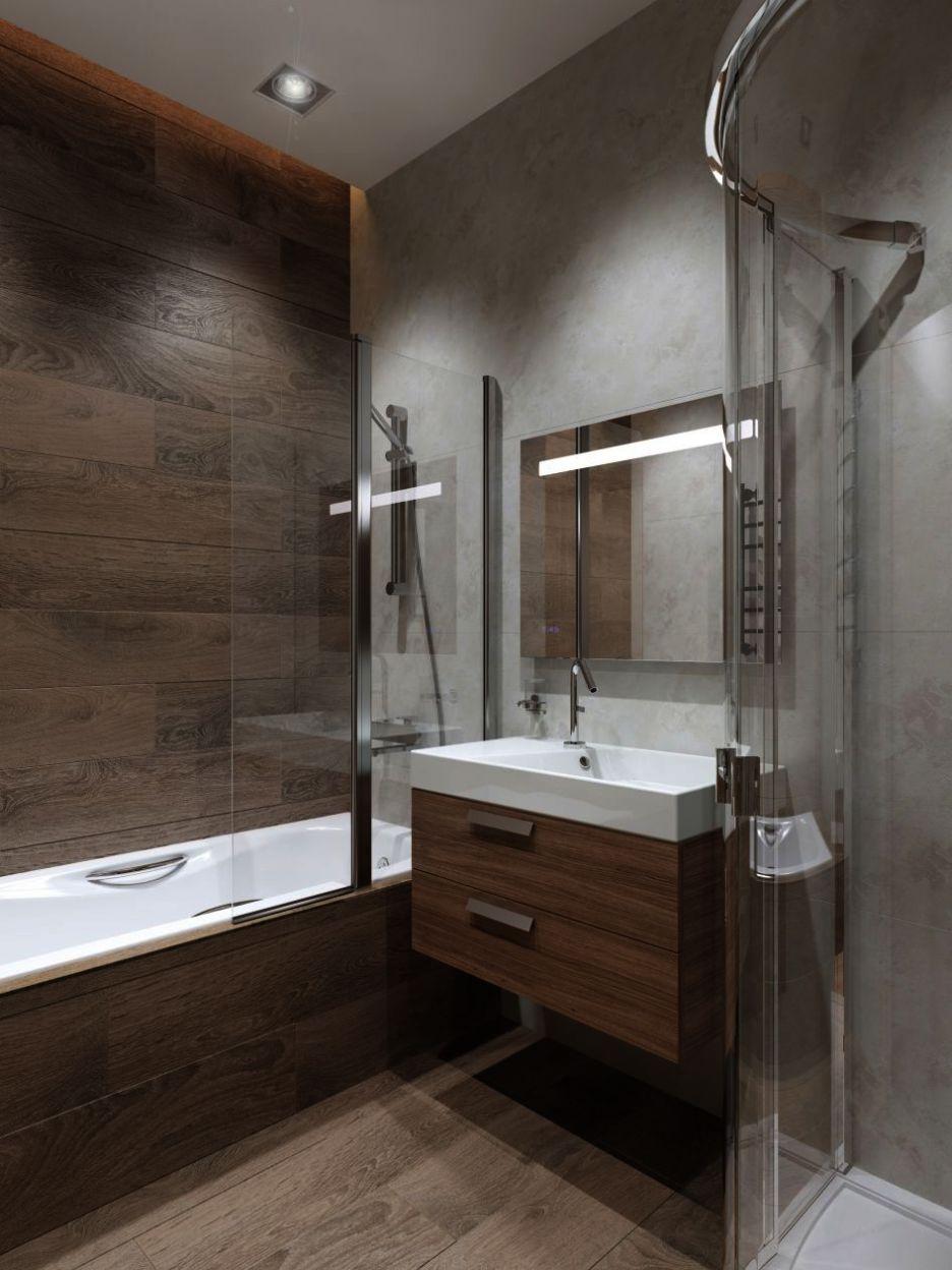 Bathroom Faucets San Jose Bathroom Sink Shelf For Bathroom