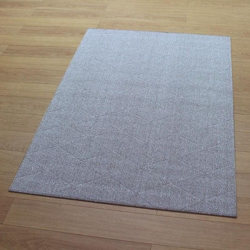 Conservatory Kitchen Rugs Gel Back Free Pp Land Of