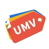 UseMyVoucher Free PVR Movie 100 Voucher Offer : Get Free Rs 100 PVR Voucher - Best Online Offer