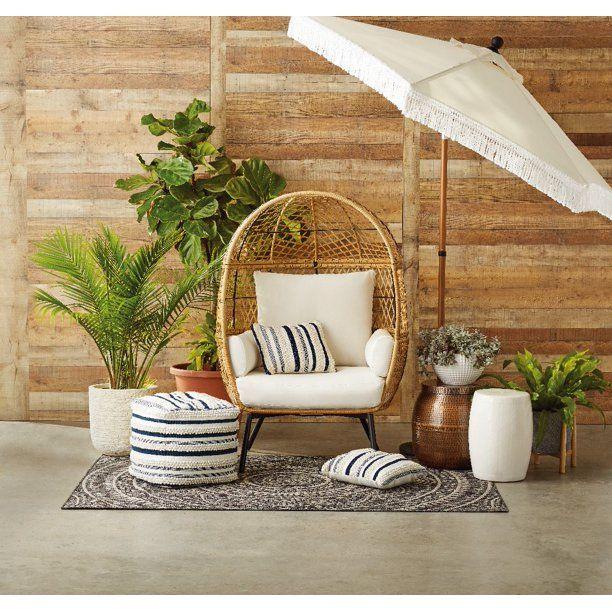 Wicker Patio Furniture Sets, Patio Furniture Ventura Ca