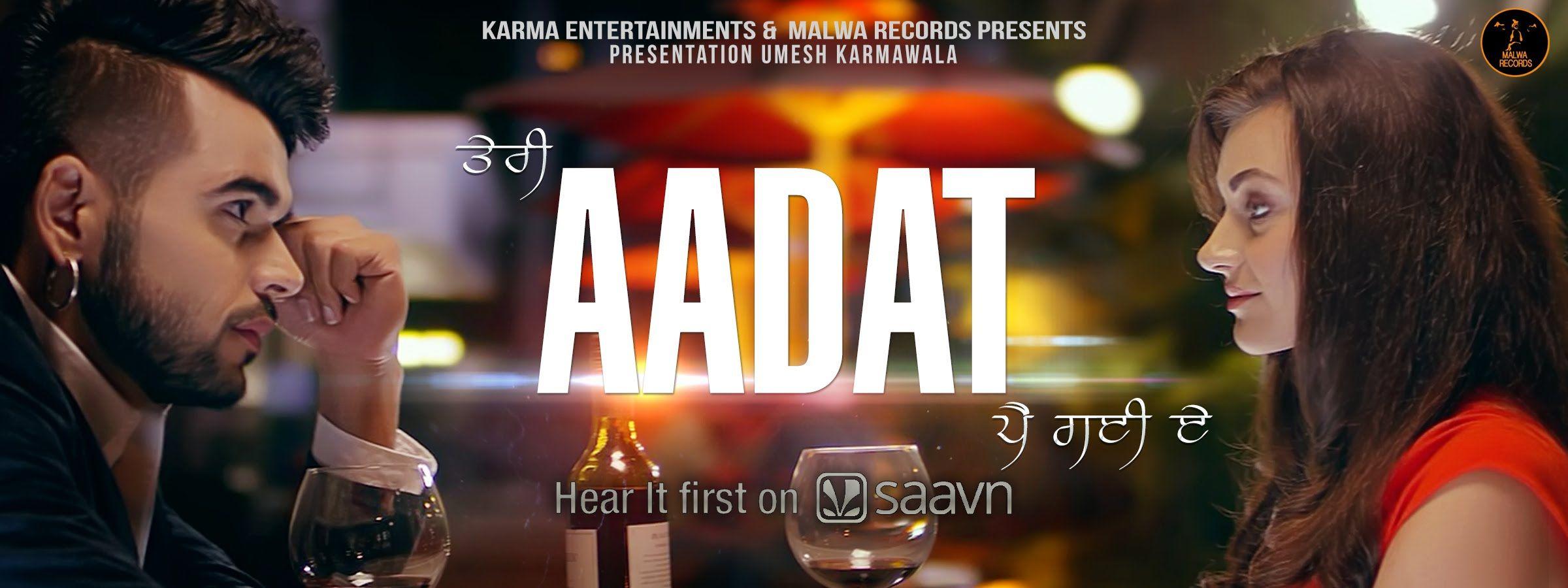 Suit Full HD Punjabi Video Song | Suit Full HD Punjabi Video Song |  Pinterest | Songs