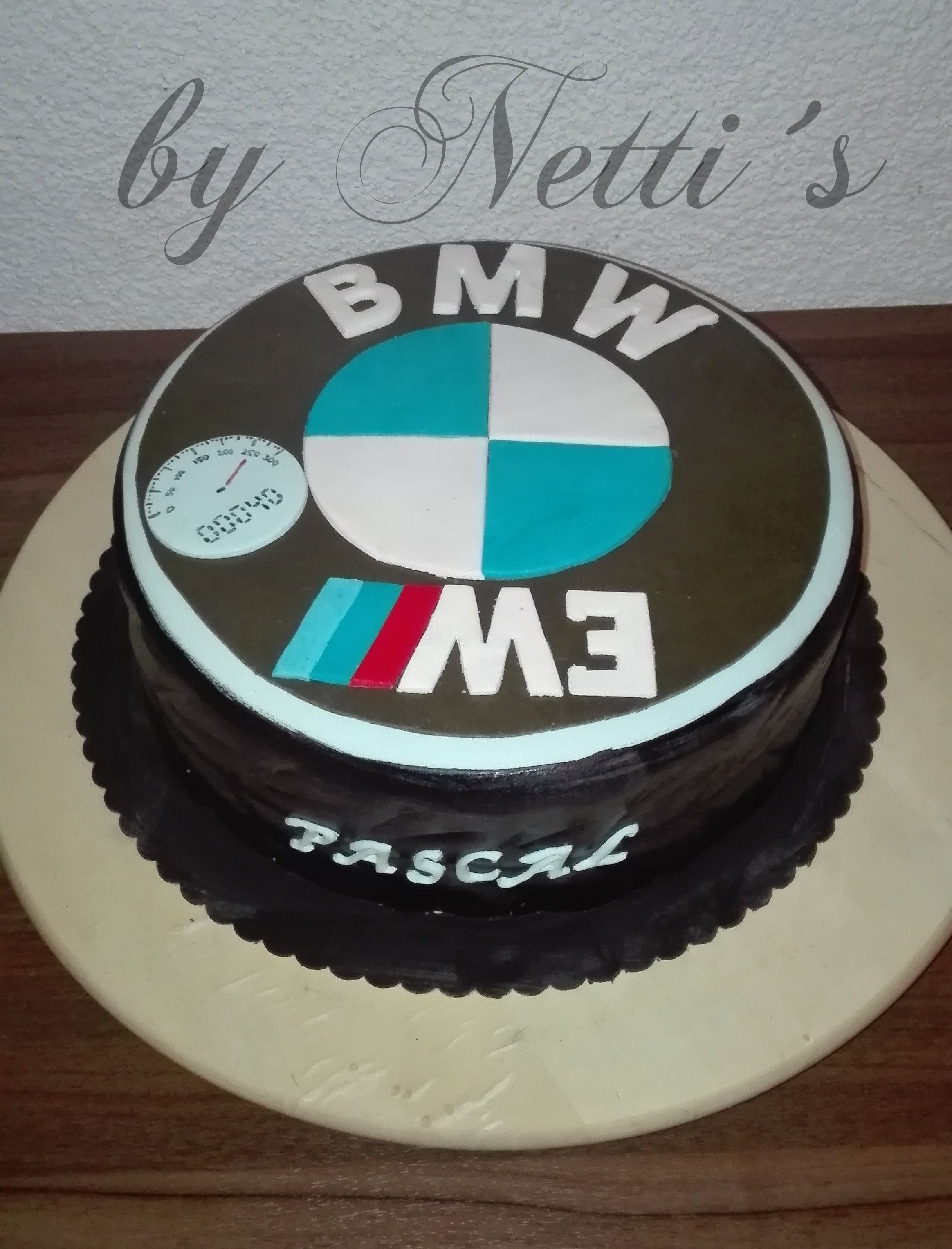 bmw m3 cake fondant motto cake car cake torte my own. Black Bedroom Furniture Sets. Home Design Ideas