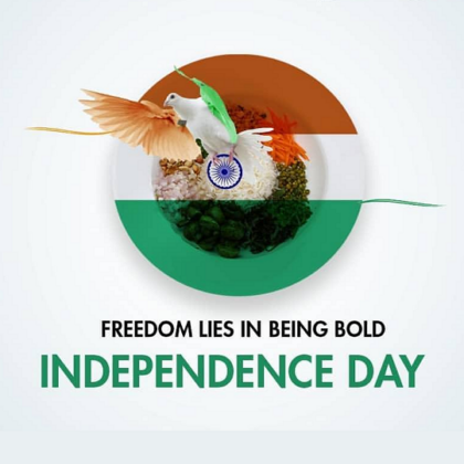 50+ Independence day images for WhatsApp 2020 HD in 2020