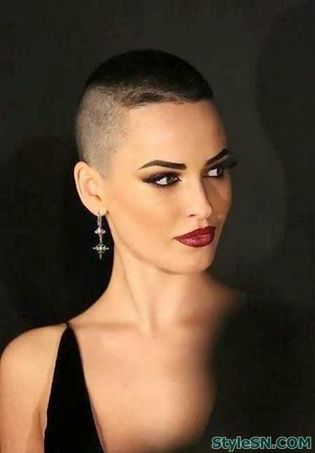 Short pixie haircut pictures of short hair cuts,If you feel useful my site,