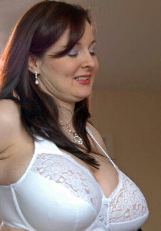 Kylie rogue latina maid