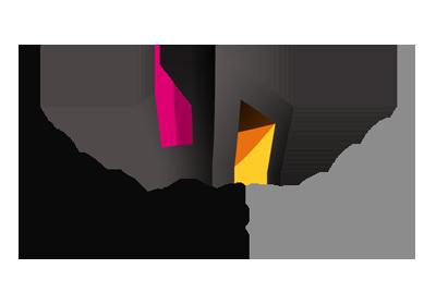 Beautiful Interior Design Logo Ideas Gallery Interior Design Ideas