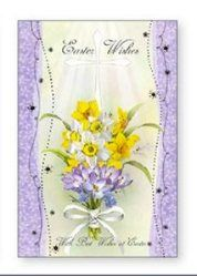 Catholic easter card easter gifts easter cards pinterest catholic easter card negle Choice Image