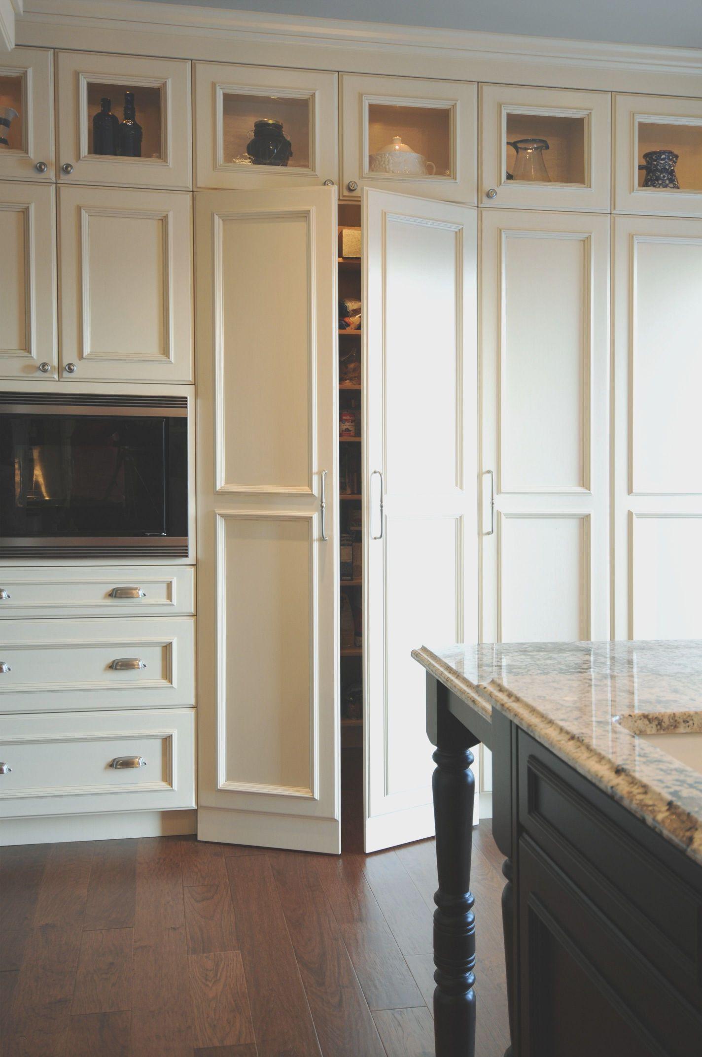 kitchen cabinet door styles luxury luxury kitchen cabinets with glass doors glass kitchen on kitchen cabinets with glass doors on top id=45821