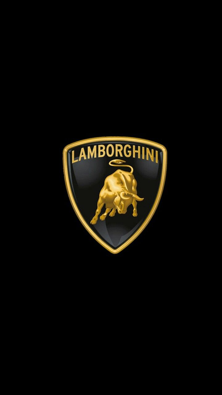 Lamborghini Logo Cars Lamborghini Cars Lamborghini Lamborghini