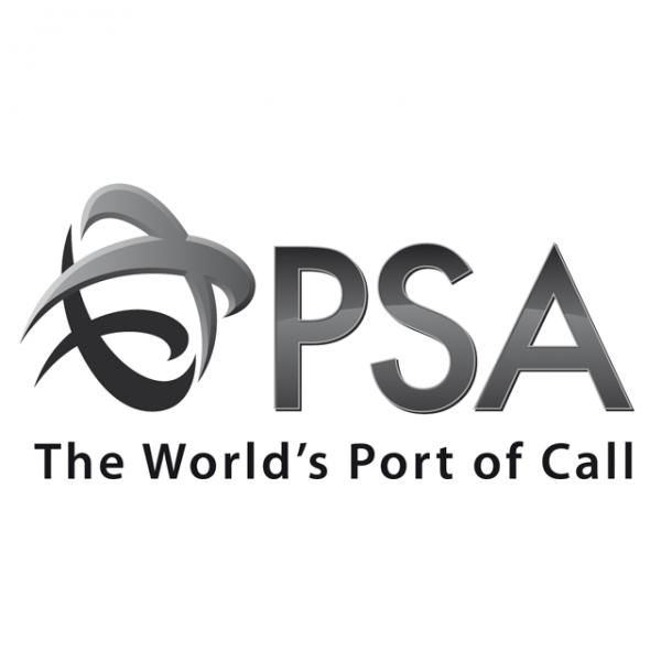 Psa Corporation Limited Psa Pass Centre Police Dept Singapore Singapore Phone Address Police Dept Intelligent Technology Global Economy