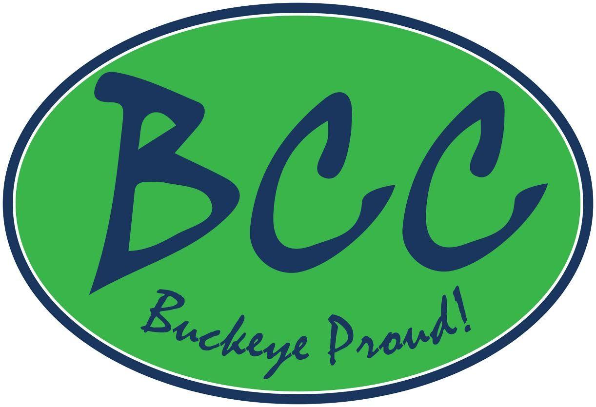 buckeye career center programs
