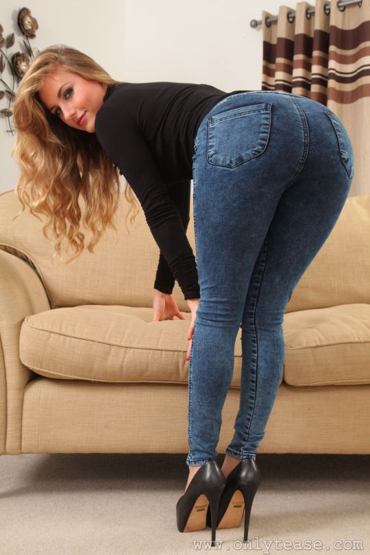 Properties nice tight ass in pants what fuctioning