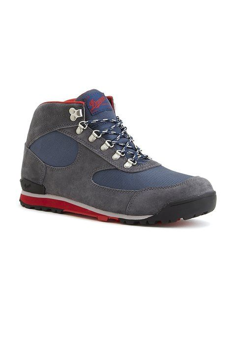 Jag Danner Boots Jackthreads My Style Mens