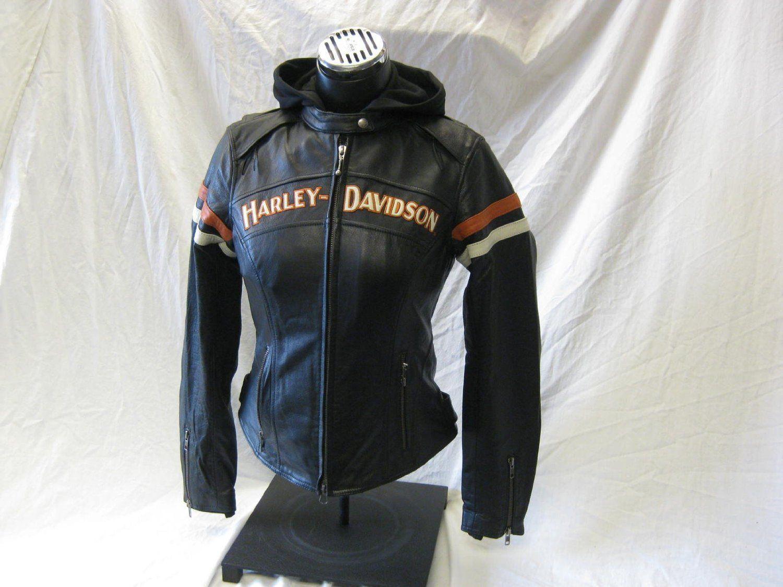 Thebikerzone Com Harley Davidson Women Harley Davidson Harley [ 1125 x 1500 Pixel ]