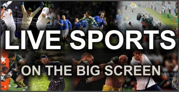 Watch First Row Sports For All Sports Live Streaming Espn College Football