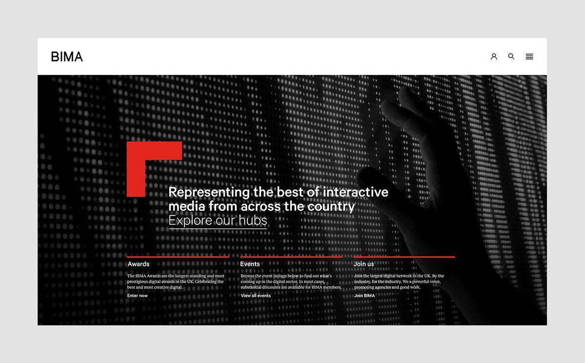 Fiafo Best Website Web Design Inspiration Showcase Web Design Web Design Inspiration Website Inspiration