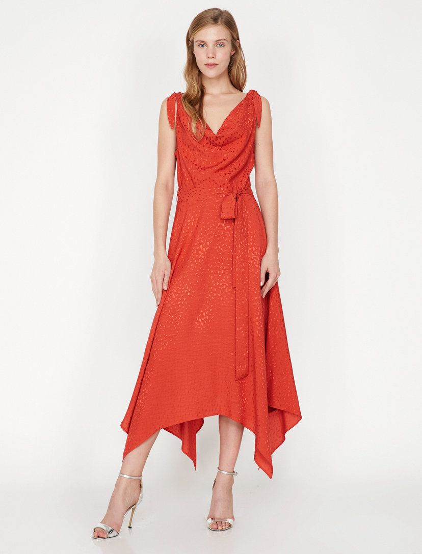 V Yaka Elbise Elbise Cicekli Elbise Elbise Modelleri