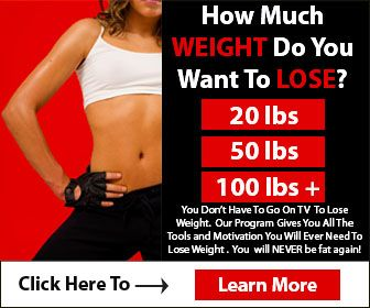 How fast will i lose weight on isagenix
