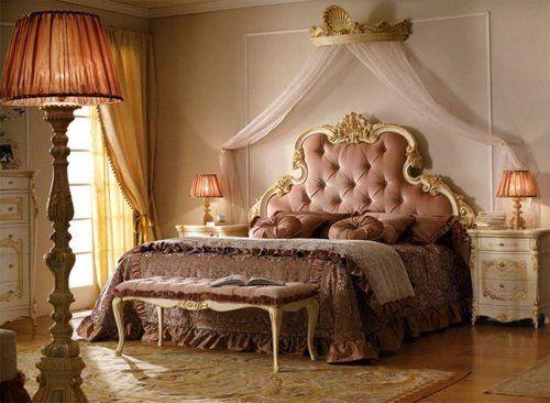 Bedroom Old Fashioned Bedroom Ideas Bedroom Cute Design Fashion