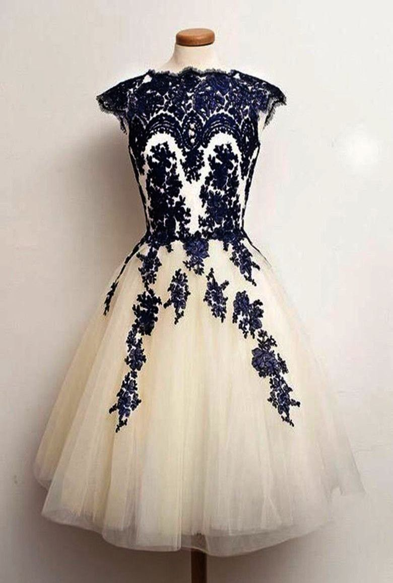 Homecoming Dress Juniors Ball Gown In Mumbai Homecoming Dresses