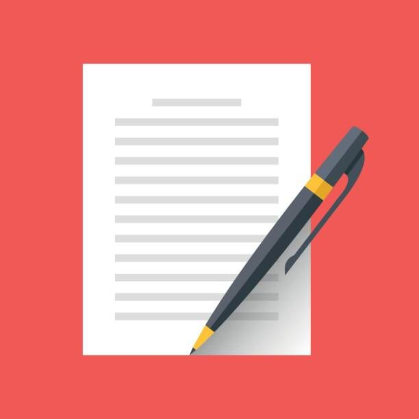 College entrance essay writing help