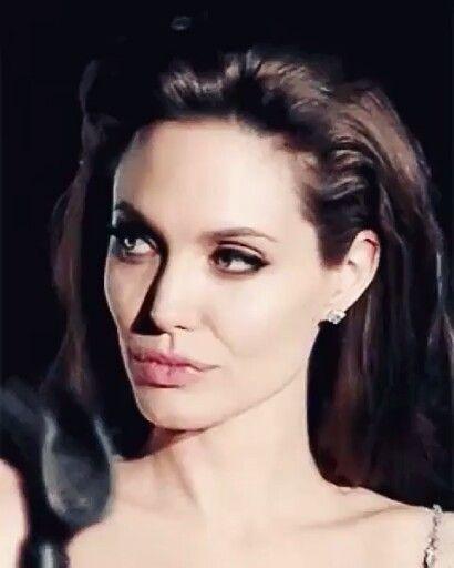 Photo of angelina jolie joven Celebrity Moms – #angelina #AngelinaJolie90s #celebrity #jo…