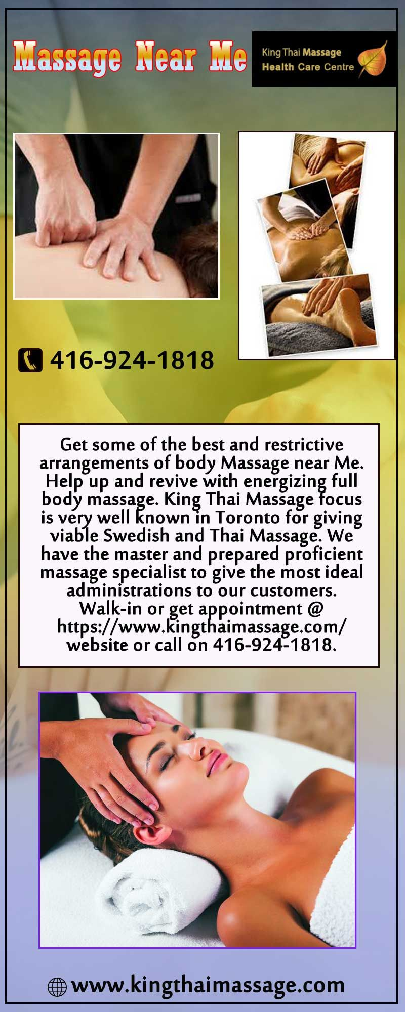Best Female Massage Therapists Near Me Body To Body Full Body Spa Body Spa