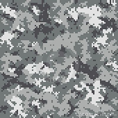 Digital Military Pattern Google 검색 Camo Camo