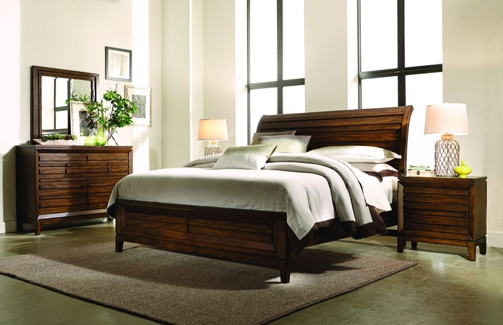 Good Average Cost Of Bedroom Furniture   Bedroom Interior Designing Check More  At Http://