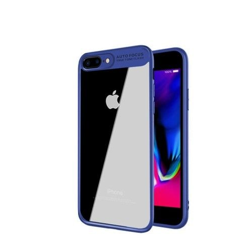 coque iphone 8 plus serie